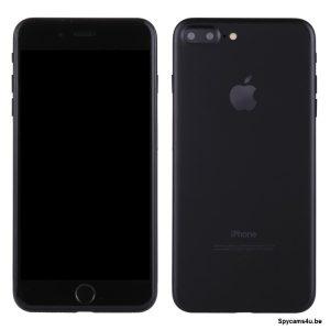 iPhone 7 Plus dummy