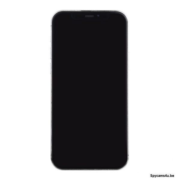 iPhone 12 Pro Max Wit dummy