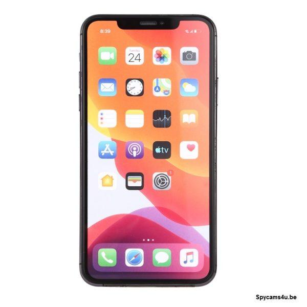 iPhone 11 pro dummy